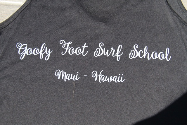 2e1c5656de1 Mermaid Tank - Goofy Foot Surf School Maui